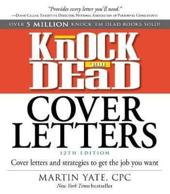 Best 25+ Examples of cover letters ideas on Pinterest Cover - avoid trashed cover letters