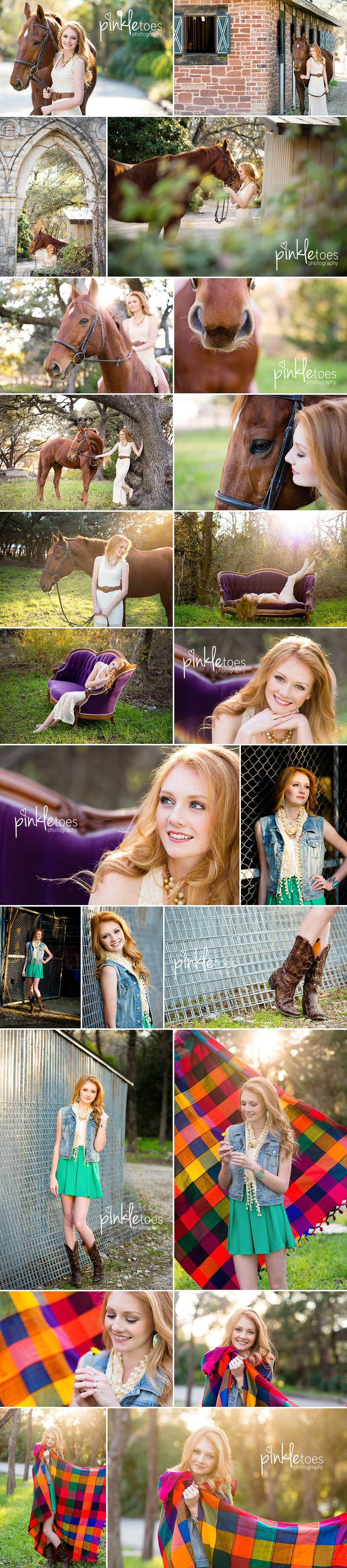 kw-austin-senior-portraits-horse-velvet-couch-colorful-natural-vibrant-high-school-b