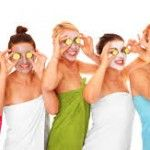 Thinking of having a Pamper Party Depending on the occasion, what suits you & your guests will determine your date & time of your Spa Party. For more tips http://relaxrebalance.com.au/hosting-a-pamper-party-part-1