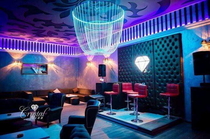 Club manele Timisoara