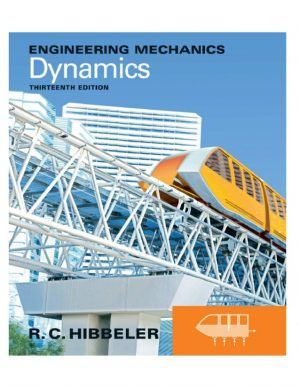 Engineering Statics Pdf