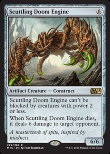 Get any cards made, for only $0.37 photos on www.mtg-proxies-cards.com order on www.hecose.com or send email to vmvtvg@outlook.com