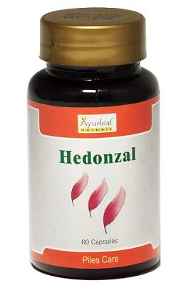KPD Health Care - Herbal Supplement For Piles
