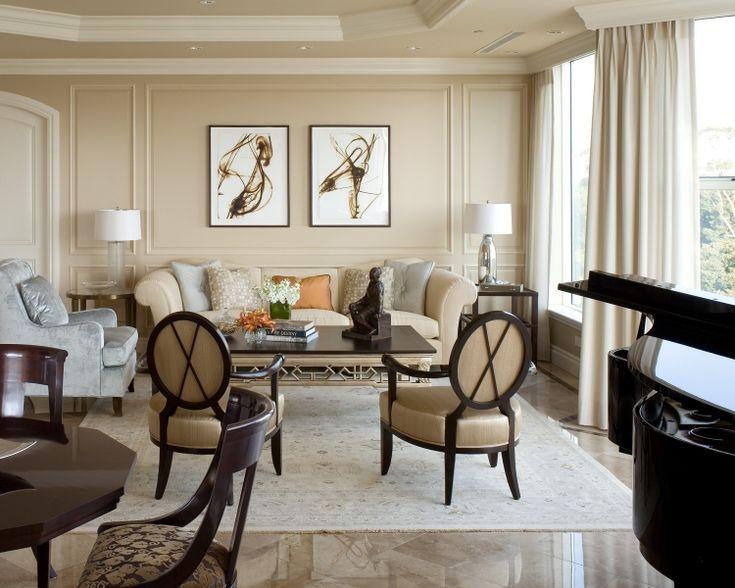 25+ Best Couch Polster Ideas On Pinterest | Kopfteil Alternative ... Wohnzimmer Beige Couch