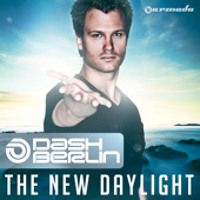 Dash Berlin - Till The Sky Falls Down by Dash Berlin on SoundCloud