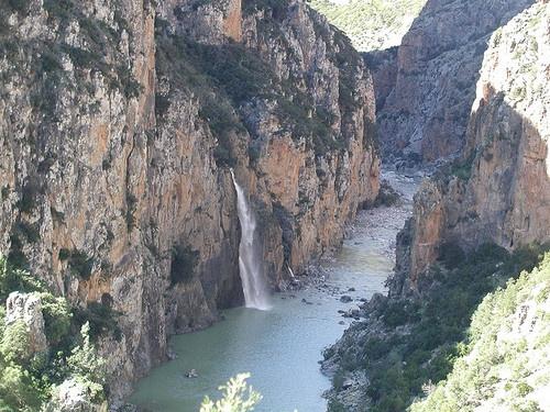 Oudlaw Valley, Tetouan | Morocco (by Tetouan)