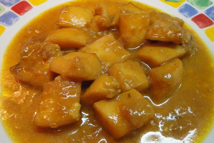 jibia en salsa (5)