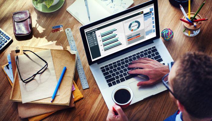 Jobs der Woche: bd interactive Kaffee-Partner Nielsen Büro Tim Schlüter moovel Group UNIQ BAYERN TOURISMUS ACREDIS Hess Natur-Textilien Alsterspree