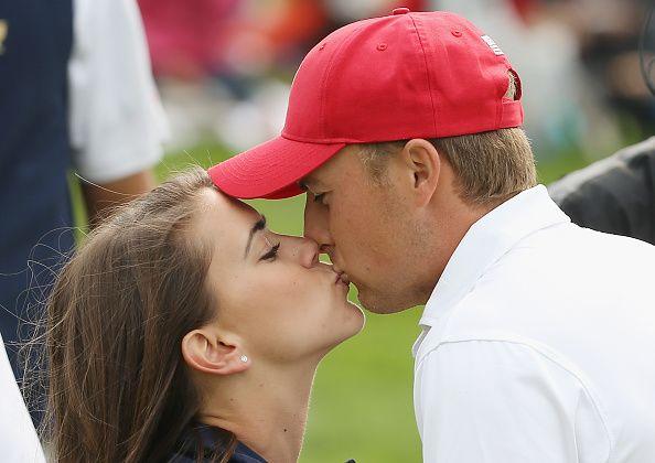Jordan Spieth Girlfriend: 5 Facts About Golf's First Lady Annie Verret