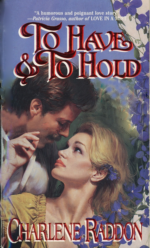 Historical Romance Book Covers ~ Images about cheesy romance covers on pinterest