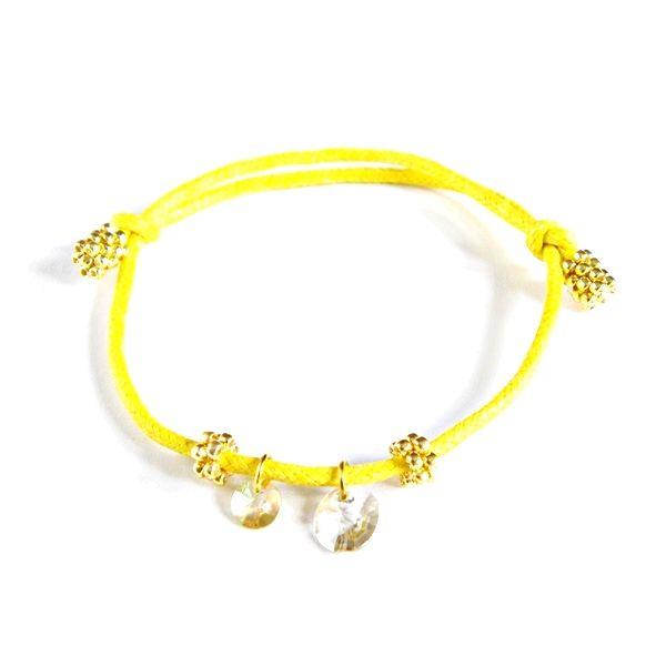 minimalistic bracelet, string bracelet, simple