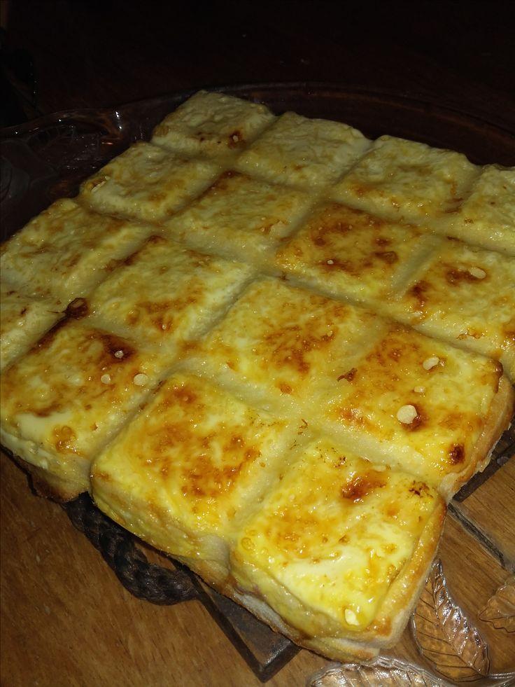 quiches & cakes , tartes salé (16) - les recettes de rééquilibrage alimentaire coco
