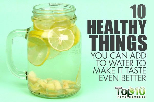 There are many health drinks and beverages in the market, but nothing is better than good old water. Water is essential for a healthy mind and body, as every cell, organ and tissue in the body needs water to function properly. Water is needed to keep the body hydrated, regulate body temperature, lubricate joints, remove …