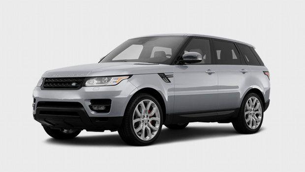 Range Rover Sport HSE http://autokm0.tv/tag/range-rover-sport/ luxury #suv #rangerover #Autokm0TV