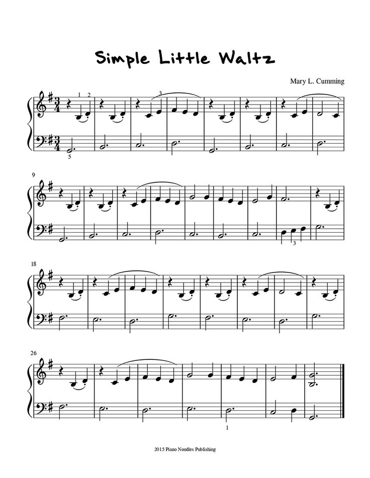 16 best Music images on Pinterest Music, Keyboard and Piano classes - piano teacher resume sample
