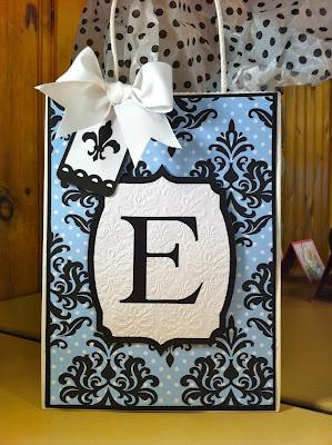 http://www.cricutholiday.com/2012/02/elegant-monogram-gift-bag-with-cricut.html