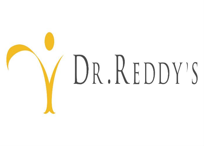 Dr Reddy's Laboratories gained a percent to Rs 3,173.50 at on BSE after the company announced that it has expanded its strategic collaboration with Amgen in India.
