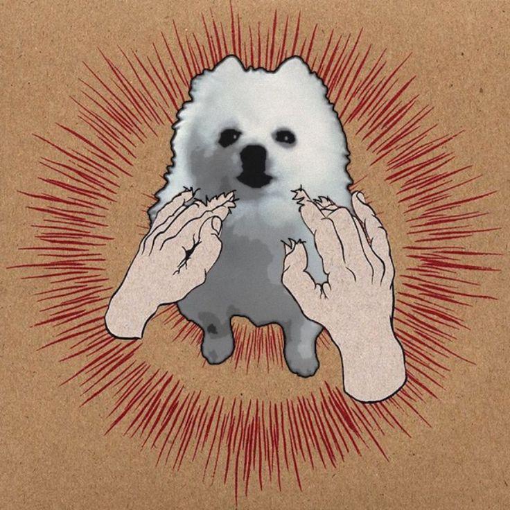 Top  Best Gabe The Dog Remixes
