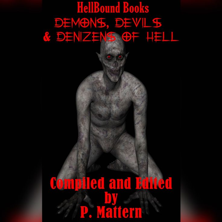 58 best hellbound books publishing images on pinterest a hellish collection of short stories from some of the best in the business compiled fandeluxe Image collections