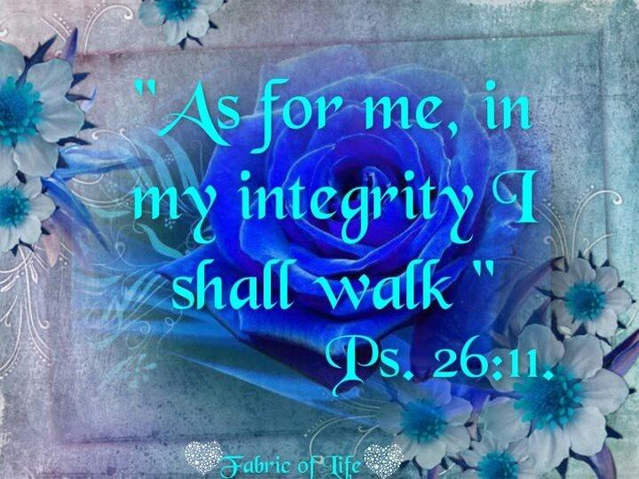 Psalm 26:11 http://www.weca.com/ https://www.facebook.com/WECAChurch https://twitter.com/WECAChurch https://www.youtube.com/channel/UC9jBWS1hDkcdws_FtOQP5zQ