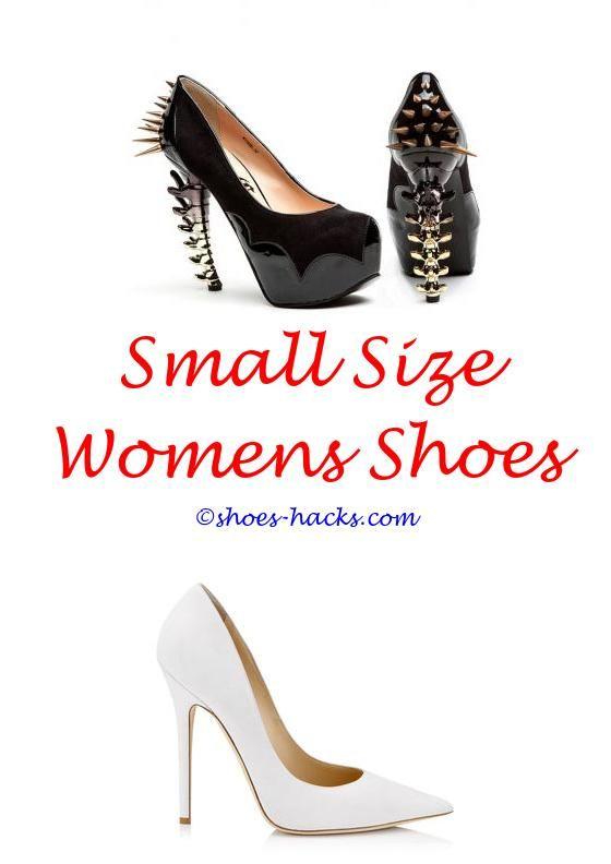 cole haan womens comfortable dress shoes - womens champion tennis shoes.bermuda womens aqua shoes berghaus prognosis gtx womens trail shoes womens shoes for spin class 5692672075