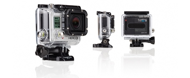 GoPro Hero3 | Inverted Bodyboarding – Your Bodyboard Shop for the Best Bodyboarding Brands and Supplies