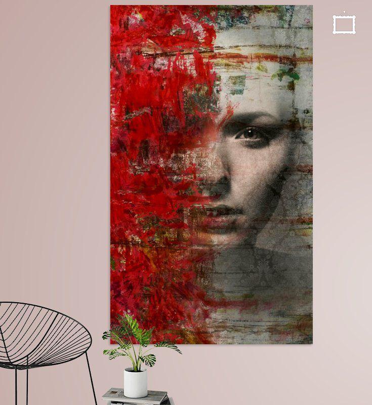 look true poster pamsfotografie pamela bakhuizen ohmyprints kunstler leinwand auf bestellen fotos ziehen