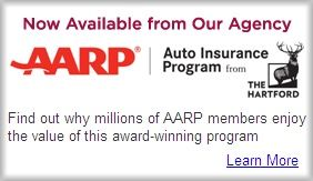 Aarp Insurance Quotes 8 Best Arizona Hartford Insurance Agent Images On Pinterest