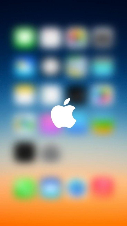 iPhone 6 Wallpaper #iPhone6,#Wallpaper,#3D