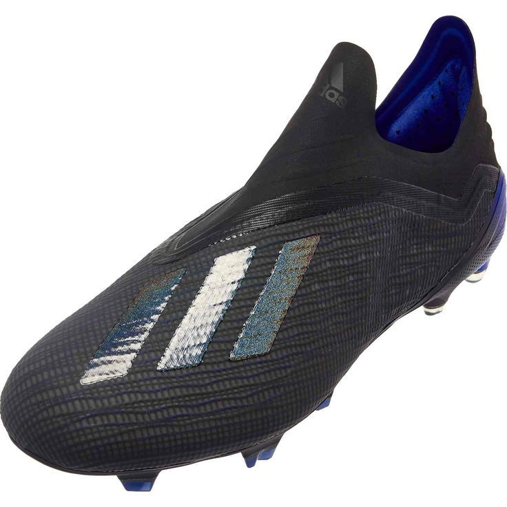 Soccer cleats adidas