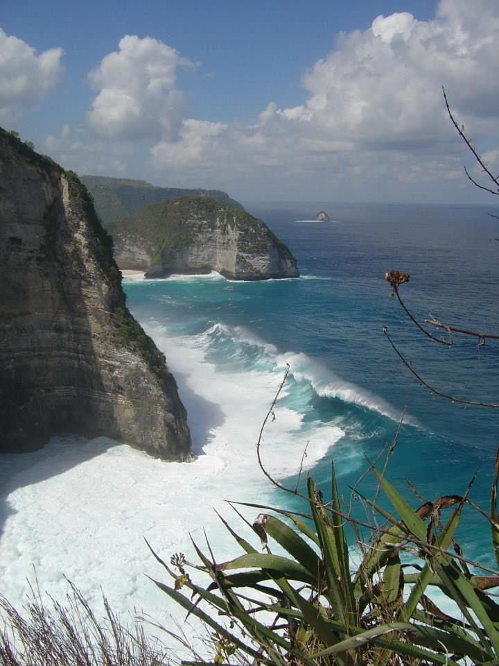 9 best nusa penida images on pinterest bali lombok bali indonesia and bali travel - Lombok dive resort ...