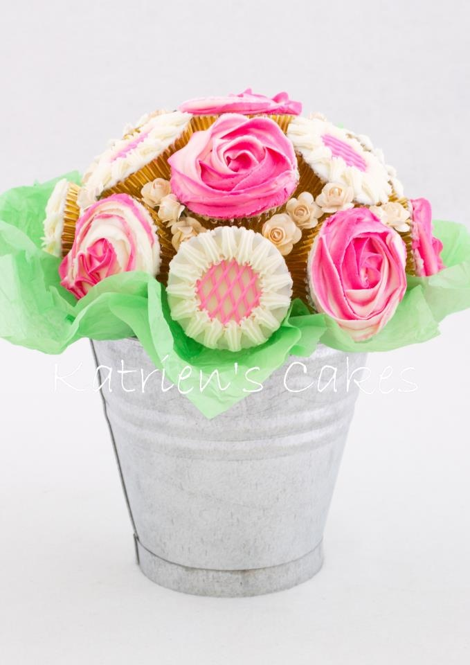 www.katrienscakes.co.za and Facebook