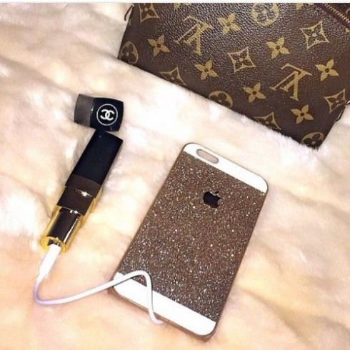 20 Cute Branded Mobile Cases And Accessories For Teen Girls #teenclothing #teen …  – Teen Clothing