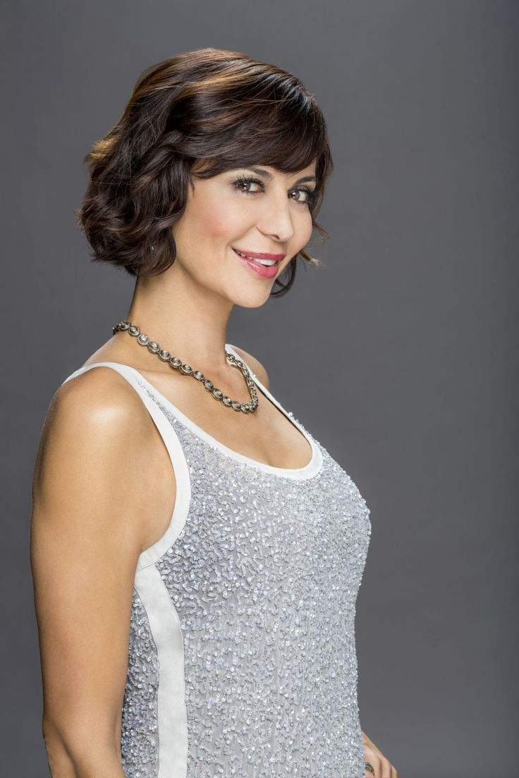 Catherine Bell naked (19 pics) Ass, 2016, swimsuit