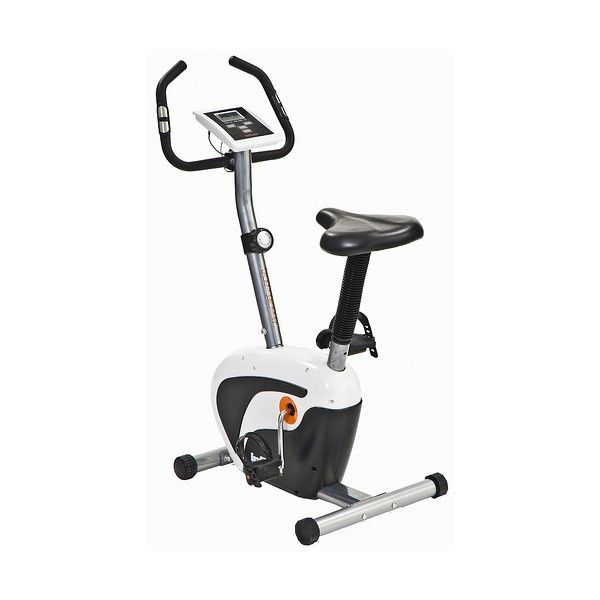 25 Best The Best Upright Exercise Bikes Under 300 Bucks. Dining Table Chairs. Space Saver Dining Table. Two Drawer. Center Folding Table. Under Desk Gun Holster. Pottery Barn Desk Chair. Pool Table Dining Table Combination. Kitchen Table Bench Seat