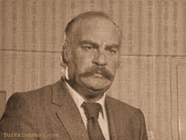 REHA YURDAKUL