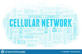 The word, Cellular? – Google Search
