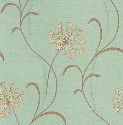Best 96 Best Bedroom Color Ideas Pale Aqua Images On Pinterest 400 x 300