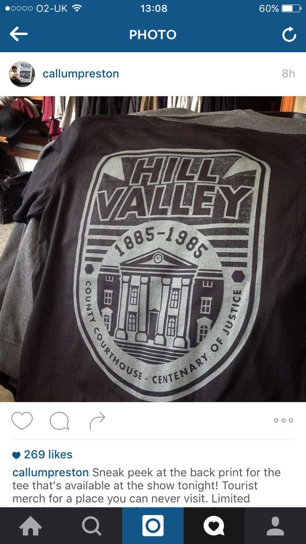 Tshirts ideas