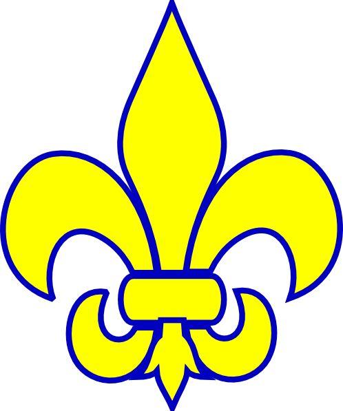 13 best scout clip art images on pinterest scouting boy