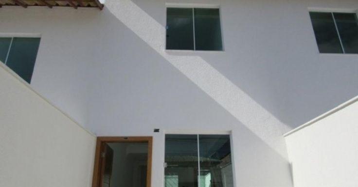 Jonathaf Corretor - Casa para Venda em Belo Horizonte