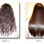 For #ColoradoSprings hair straightening without the damage, visit A Zen #Salon and #Spa.  YUKO #hair #straightening also known as #Japanese Hair Straightening is the world renowned U.S. patented recognized as the leading brand of chemical hair straightening that gives you low maintenance, shiny, hassle-free straight hair.