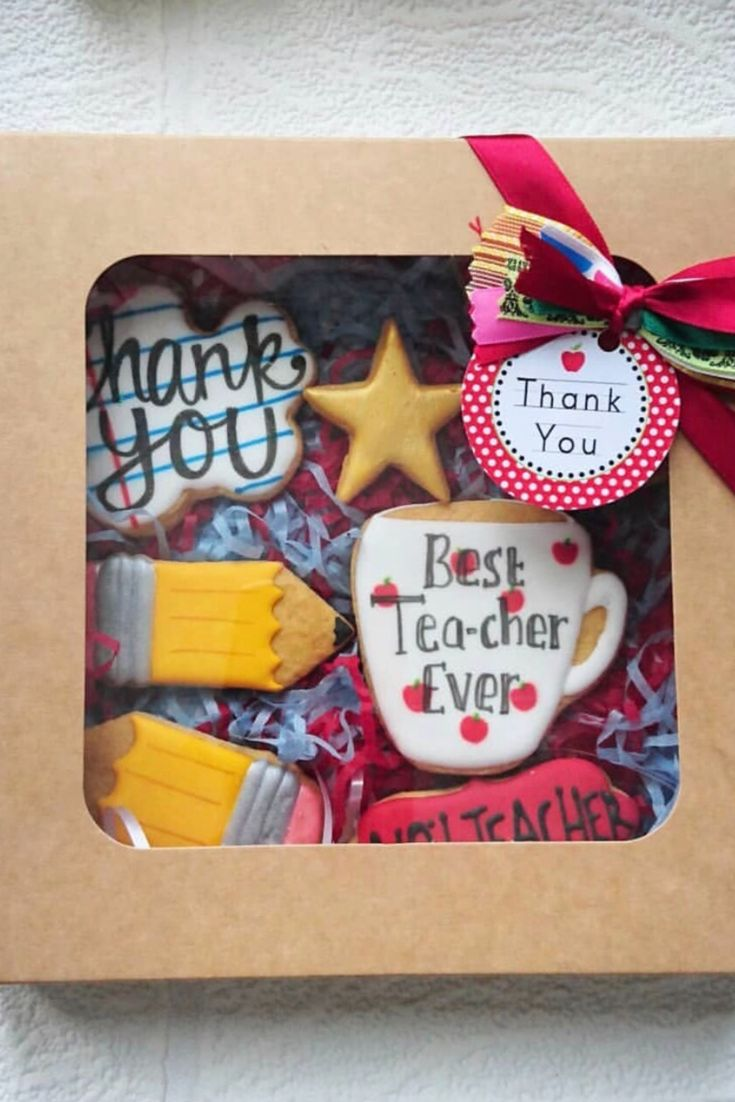 65 best teacher gifts for 2020 what they really want with