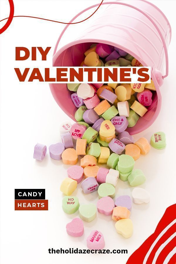 Gifts De Amigos En El Dia De San Valentin What Es La Historia De San Valentin Valentines Dia In 2020 Valentines Day History Valentine Candy Hearts Valentine History