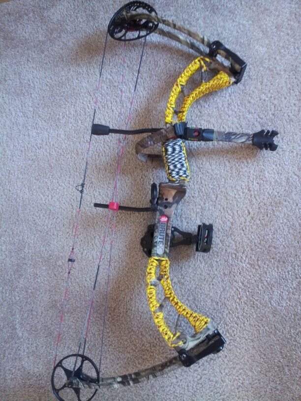 17 best images about paracord ideas on pinterest bike