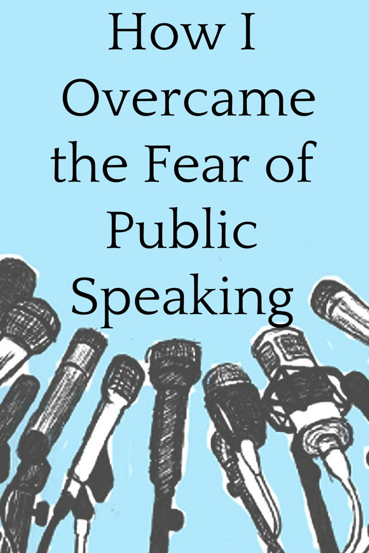 useful steps to overcome the fear of public speaking essay Overcoming my fear of public speaking - overcoming my fear of public speaking i could barely hold a pen there was this faint, yet distinctly audible, buzzing in the room i suspected only i heard it.