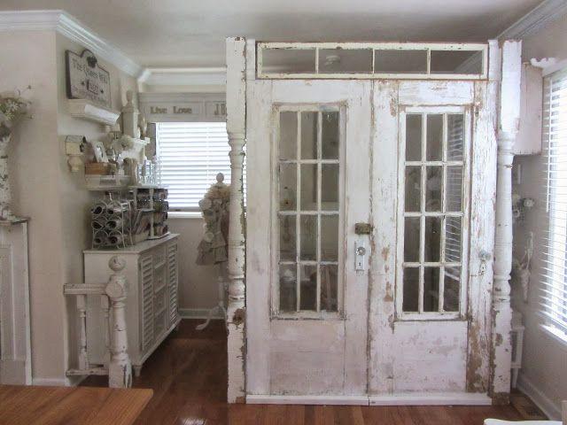 best 25+ room divider doors ideas on pinterest | sliding door room