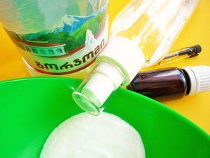 Пилинг-скатка своими руками — свежее лицо за пять минут! | Ярмарка Мастеров - ручная работа, handmade