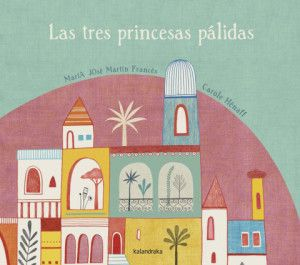 Las-tres-princesas-pálidas-480x424