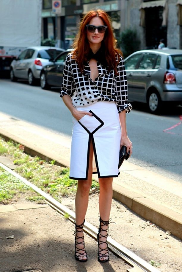 #tth #graphic taylor tomasi hill